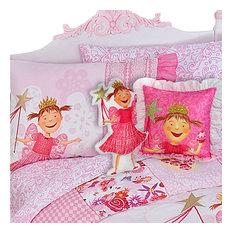Kids Bedding Houzz