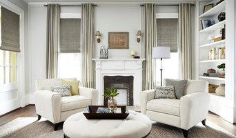 Best Window Treatments In Milwaukee