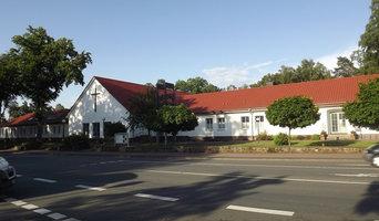 Kirchensanierung, Kirchenbau