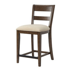 Paxton Counter Stools Set Of 2