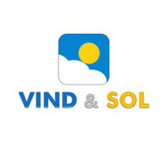 VIND & SOLs billeder