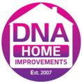 DNA Home Improvements's profile photo