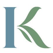 Kelly Interiors's photo
