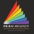 PRISM ARCHITECTS's profile photo