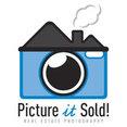 Foto de perfil de Picture it Sold!