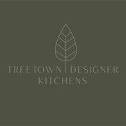 Treetown Kitchens's photo