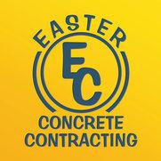 Foto de Easter Concrete Contracting, LLC