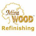 MiraWood Refinishing's profile photo