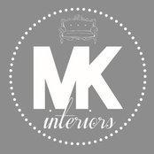 MK Interiors