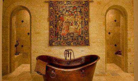 Deciphering tub quality