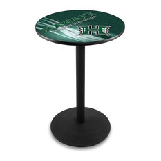Hawaii Pub Table 28-inchx36-inch by Holland Bar Stool Company
