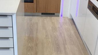 Dewitt Flooring