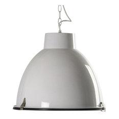 - Lámpara INDUSTRIAL - Lámparas de techo