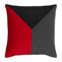 Jonah Pillow Cover 20x20x0.25