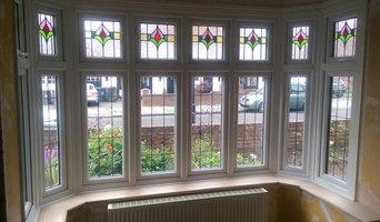 Jenkinsons Windows