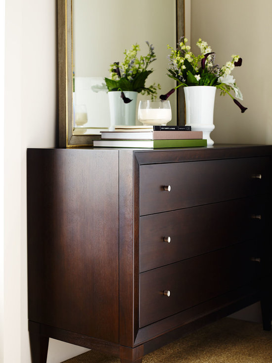 The barbara barry collection for Barbara barry bedroom furniture