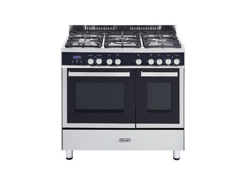 What Heat Material Should I Use Around My Gas Stove