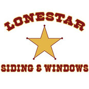 Lonestar Siding And Windows Inc's photo