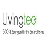Foto von Livingtec
