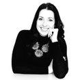 Emily Dyer Design's profile photo