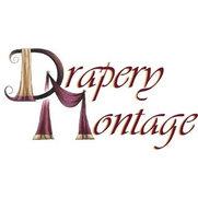 Drapery Montage's photo