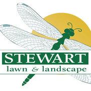 Stewart Landscape's photo