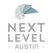 Next Level Austin's photo