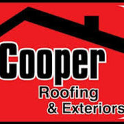 Cooper Roofing Ltd Red Deer Ab Ca Houzz