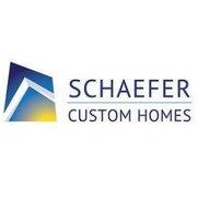 Schaefer Custom Homes's photo
