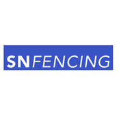 SN Fencing Mebourne's photo