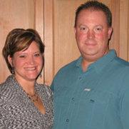Buhrt Builders, Inc.'s photo