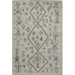 Southwestern Area Rugs by Home Brands USA
