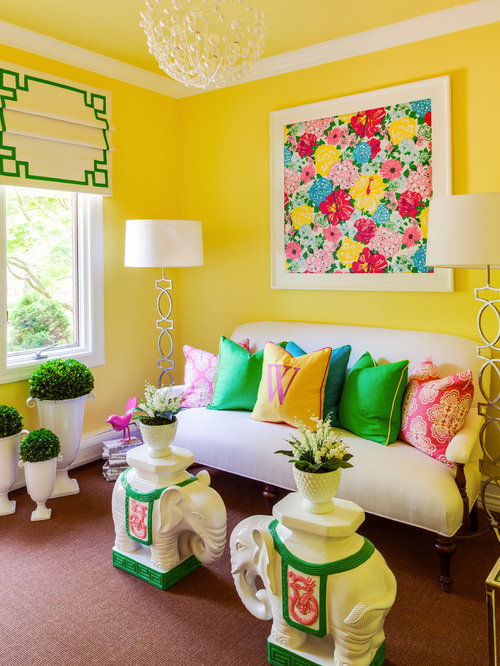 Lilly Pulitzer Pillow Ideas Pictures Remodel And Decor