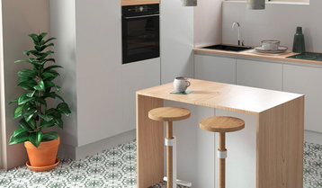 Up to 75% Off the Kitchen Remodel Sale