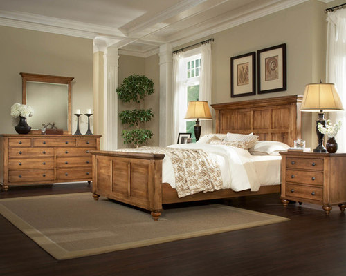 Bedroom Furniture Durham Durham Furniture