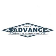 Advance Plumbing's photo