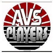 Foto de Players Audio Video