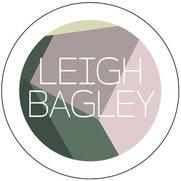 LEIGH BAGLEY | wallpaper's photo