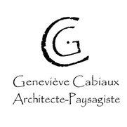 Photo de Geneviève Cabiaux