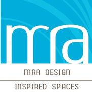 MRA Design Inc.'s photo