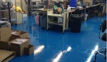 Retail Cleaning in New Haven, CT