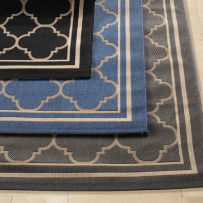 Guest Picks Outdoor Rugs Step Lively Indoors
