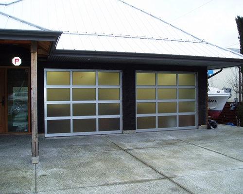 Charming Modern Classic Garage Door   Garage Doors And Openers