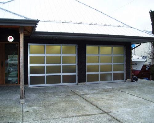 Superior Modern Classic Garage Door   Garage Doors And Openers