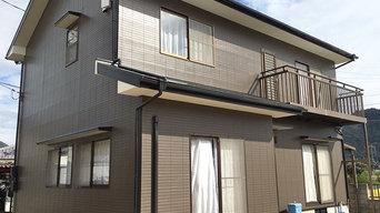姫路市 Y邸