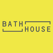 Bath House Design LtdBath House Design Ltd   Dublin  CO DUBLIN  IE. Bath House Design Ltd. Home Design Ideas