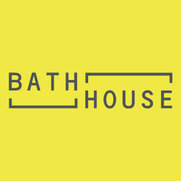 Bath House Design Ltd's photo