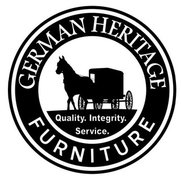 German Heritage Furniture's photo