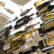 Wine Cellars by Coastal's photo