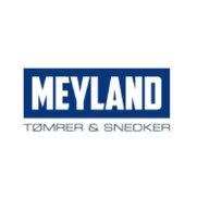Meyland Tømrer ApSs billede